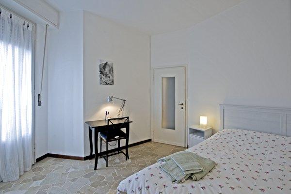 Casa Vacanze Chiesarossa - фото 7