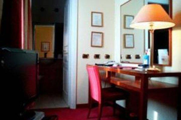 Delta Hotel - фото 3