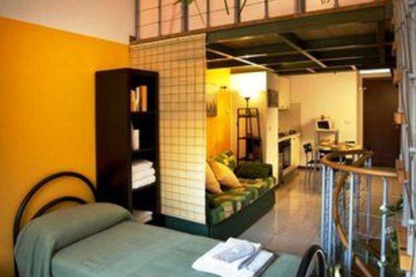 City Residence Milano - 50