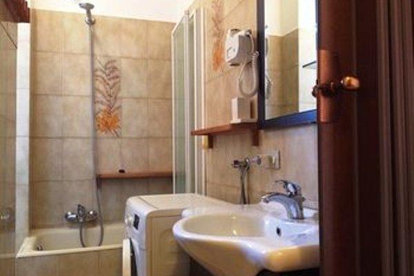 City Residence Milano - 12