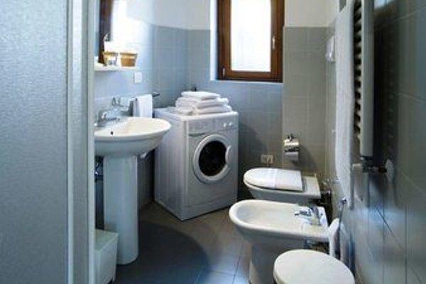 City Residence Milano - 13
