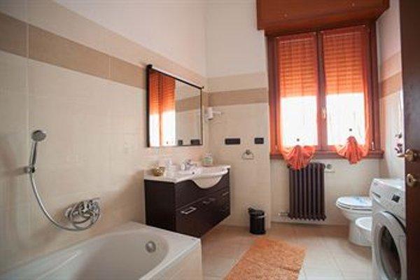 City Residence Milano - 14