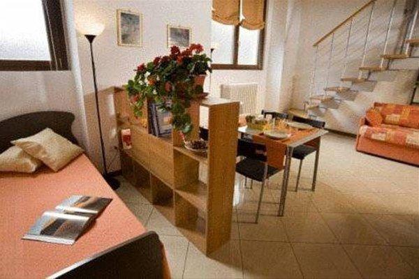 City Residence Milano - 19