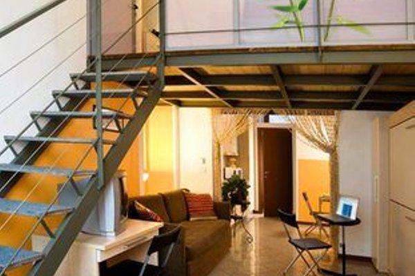 City Residence Milano - 20