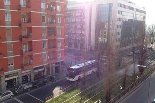 City Residence Milano - 22