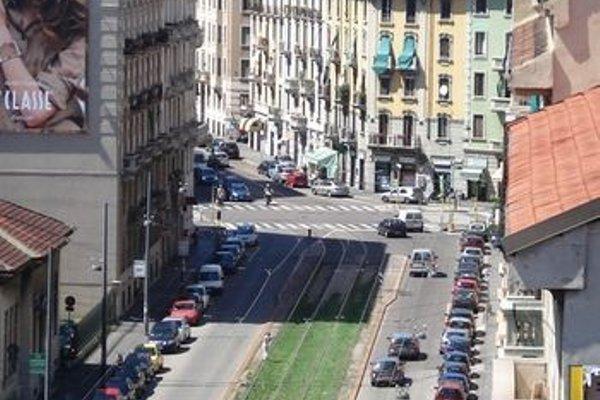 City Residence Milano - 23