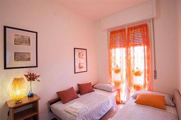 City Residence Milano - 3