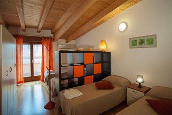 City Residence Milano - 4