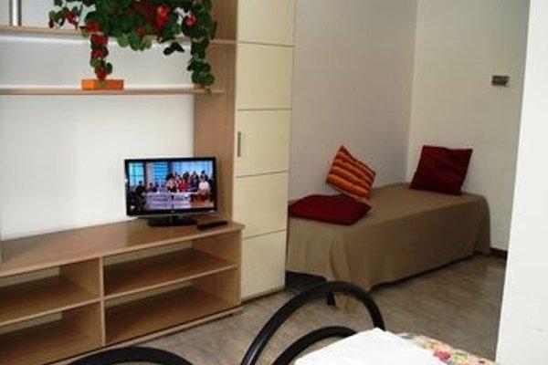 City Residence Milano - 5