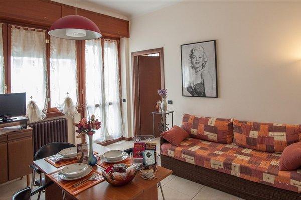 City Residence Milano - 6