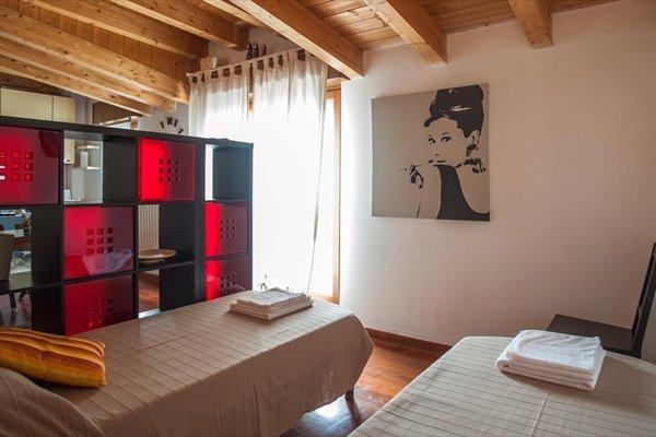 City Residence Milano - 7