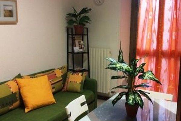 City Residence Milano - 9