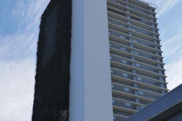 Klima Hotel Milano Fiere - фото 23