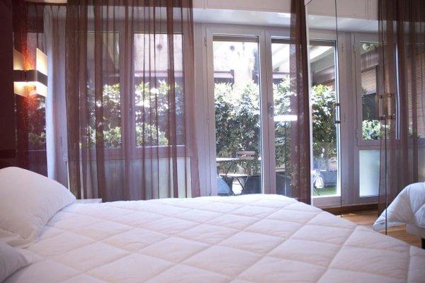 Qualys Hotel Nasco - фото 22