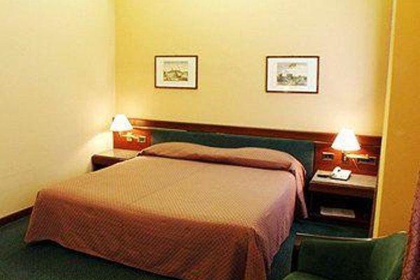 Hotel Crivi's - 50