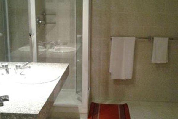 Hotel Roma - фото 11
