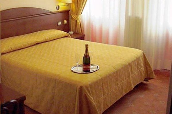 Agape Hotel - фото 6