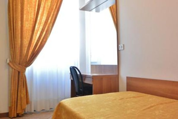 Hotel Mignon - фото 3