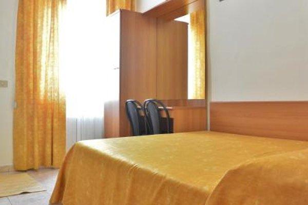 Hotel Mignon - фото 4