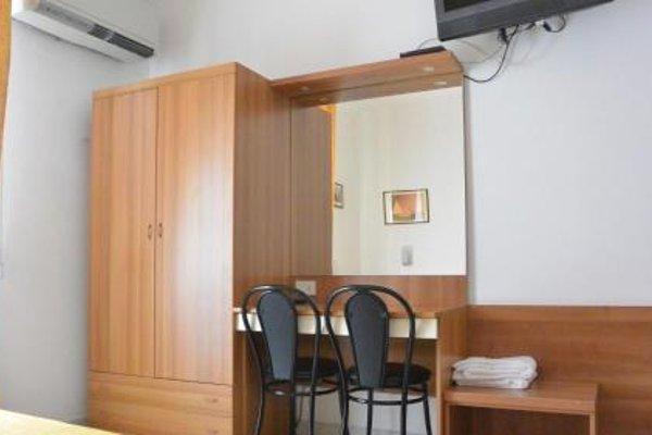 Hotel Mignon - фото 8