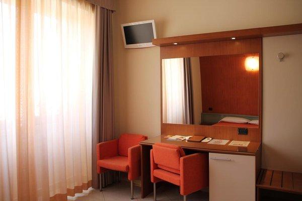 Hotel del Corso - фото 3