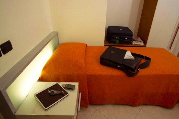 Hotel del Corso - фото 5