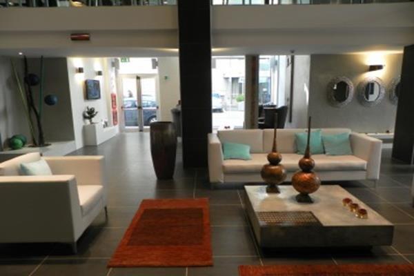 Smart Hotel Milano (ех. San Carlo) - фото 19