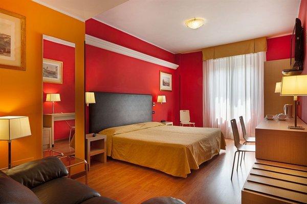 Hotel Berlino - фото 10