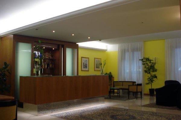 Hotel Berlino - фото 20