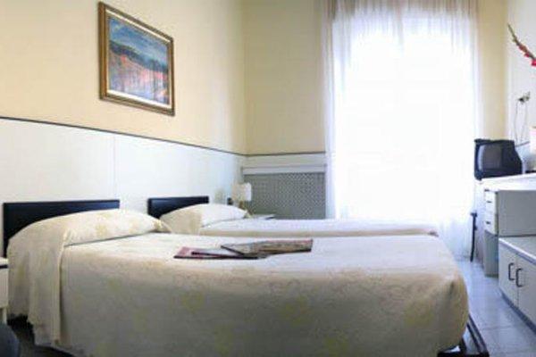 Hotel Mayorca - фото 50