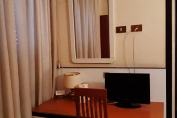 Hotel Mayorca - фото 10