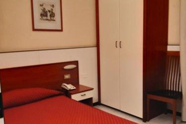 Hotel Mayorca - фото 3