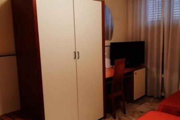 Hotel Mayorca - фото 6