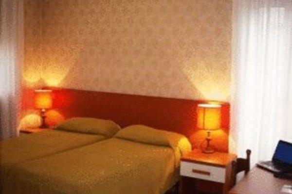 Hotel Gala - 50