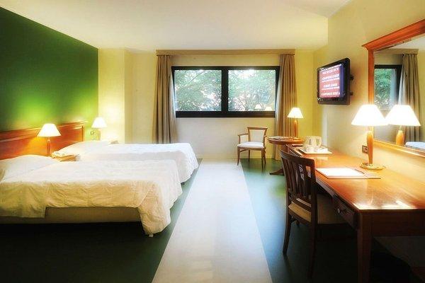 Art Hotel Navigli - фото 3