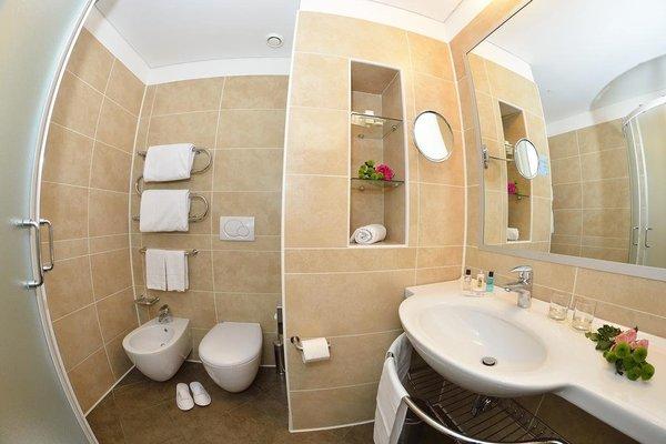 Отель Carlyle Brera - фото 8
