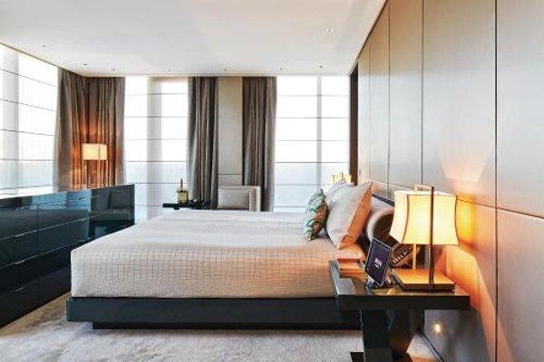 Armani Hotel Milano - фото 50