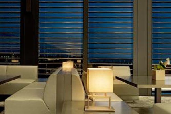Armani Hotel Milano - фото 13