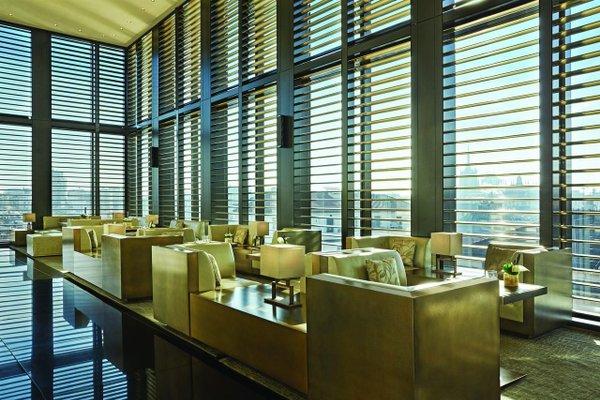 Armani Hotel Milano - фото 14