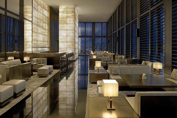 Armani Hotel Milano - фото 15