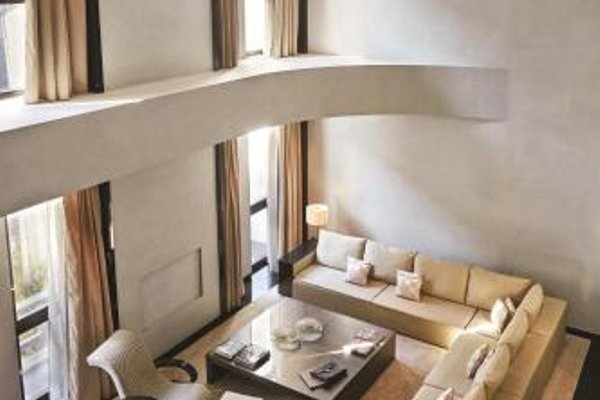 Armani Hotel Milano - фото 3