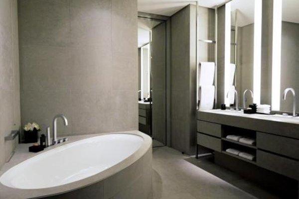 Armani Hotel Milano - фото 9