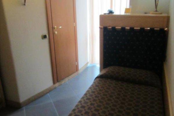 Hotel Nuovo Marghera - 17