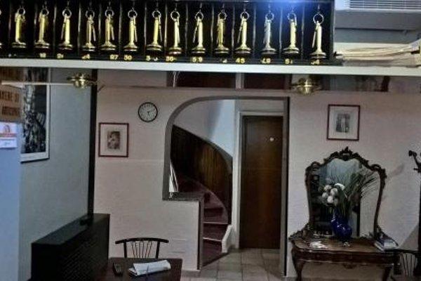 Hotel Del Sole - 15