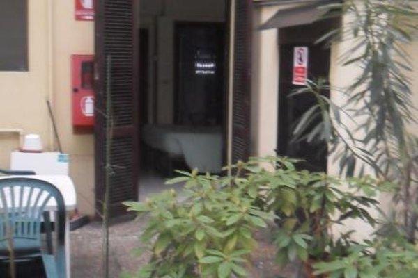 Hotel Del Sole - 21