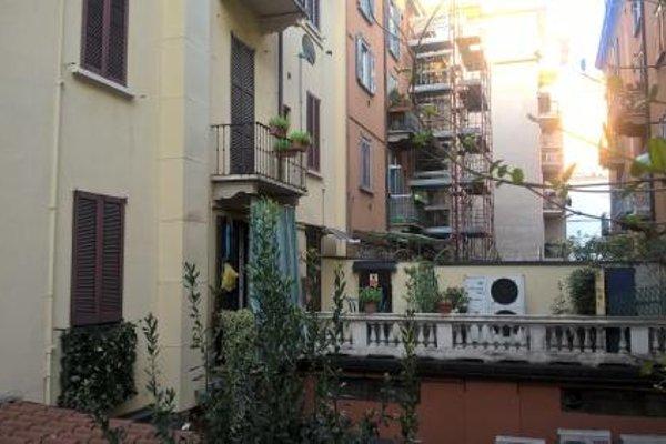 Hotel Del Sole - 23
