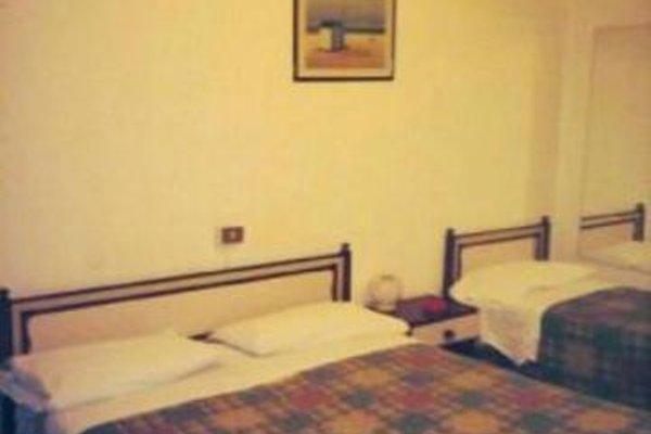 Hotel Del Sole - 3