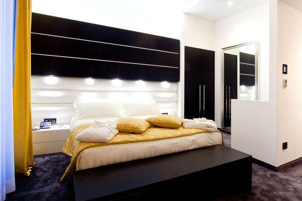 Style Hotel - фото 3