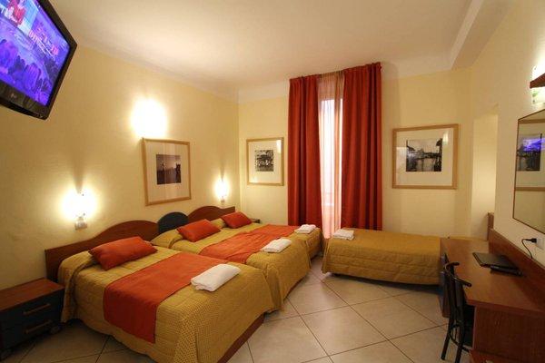 Hotel Demo' - 3