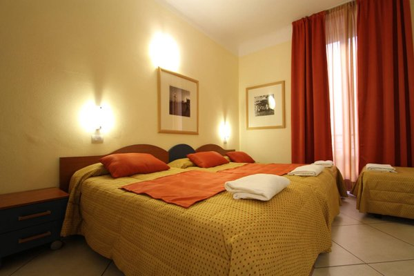 Hotel Demo' - 4